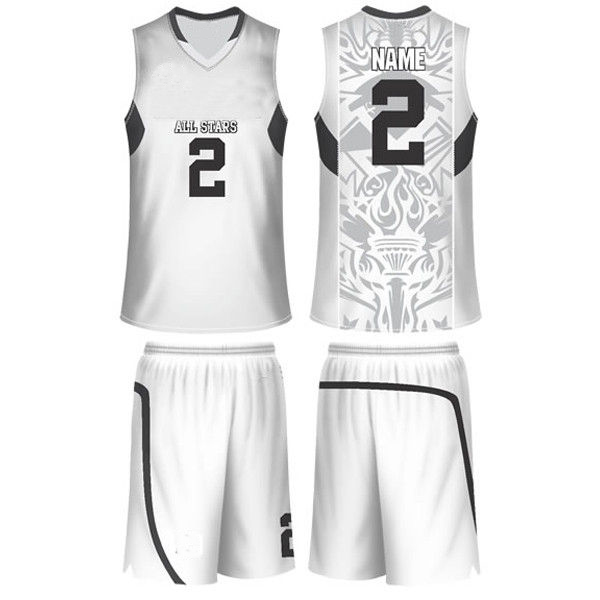 9ab101a1a2f basketball uniform